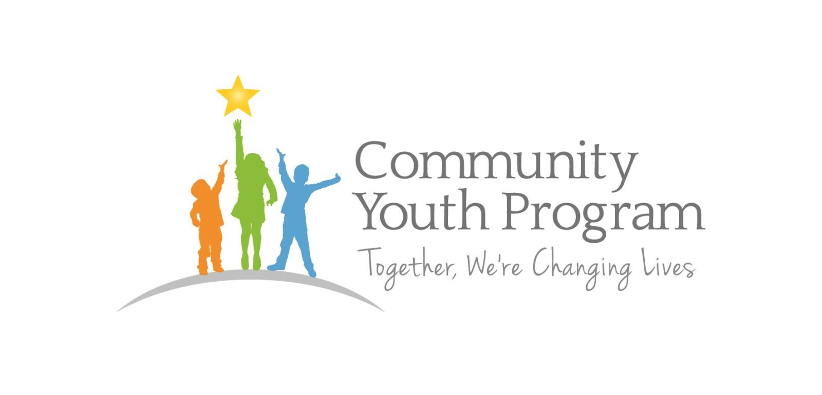 Community Youth Program